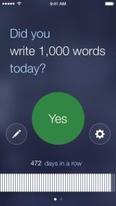 100-words-app-screenshot