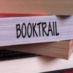 Booktrail