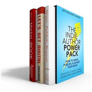 IndieAuthorPowerPack3D_300px